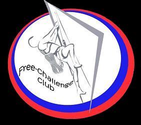 Детская городская поликлиника no 7 краснодар